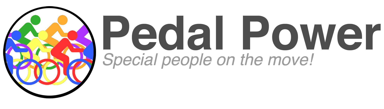 Pedal Power – Upgrade copy