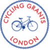 B_CyclingGrantsLondon